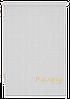 Ролета тканевая Е-Mini Камила Серый A602, фото 2