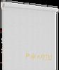 Ролета тканевая Е-Mini Камила Серый A602, фото 3