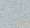 Ролета тканевая Е-Mini Камила Серый A602, фото 5