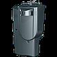 Внутренний фильтр Tetra Easy Crystal 600 для аквариума 50-150 л, фото 2