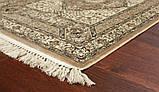 Продаж килимів в Україні, натуральні гіпоалергенні килими з віскози та бавовни, фото 2