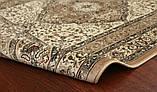 Продаж килимів в Україні, натуральні гіпоалергенні килими з віскози та бавовни, фото 3