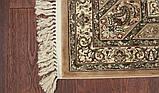 Продаж килимів в Україні, натуральні гіпоалергенні килими з віскози та бавовни, фото 4