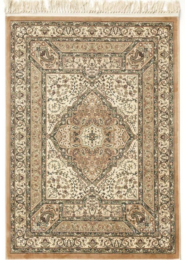 Продаж килимів в Україні, натуральні гіпоалергенні килими з віскози та бавовни