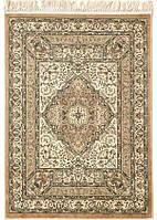 Продажа ковров в Украине, натуральные гипоаллергенные ковры из вискозы и хлопка, фото 1