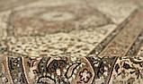 Продаж килимів в Україні, натуральні гіпоалергенні килими з віскози та бавовни, фото 5