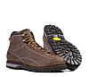 Ботинки FITWELL NETTUNO (Код F9060-47), фото 2
