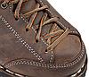 Ботинки FITWELL NETTUNO (Код F9060-47), фото 8