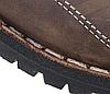 Ботинки FITWELL NETTUNO (Код F9060-47), фото 9