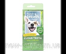 TropiClean Fresh Breath Гель для ухода за ротовой полостью собак и кошек 118