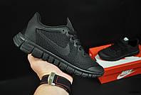Кроссовки Nike Free Run 3.0 арт 20806 (женские, найк), фото 1