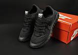 Кроссовки Nike Free Run 3.0 арт 20806 (женские, найк), фото 2