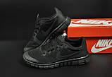 Кроссовки Nike Free Run 3.0 арт 20806 (женские, найк), фото 3