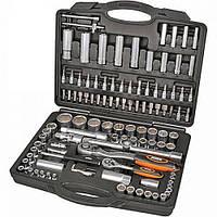 Набор инструментов Miol 58-100 (110 предметов)