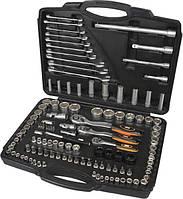 Набор инструментов Miol 58-070 (120 предметов)