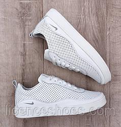 Жіночі кросівки Nike Air Max Total White