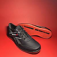 Reebok -50 % мужские кроссовки / Чоловічі кросівки копия