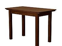 Обеденный Стол деревянный Скиф СТ-11