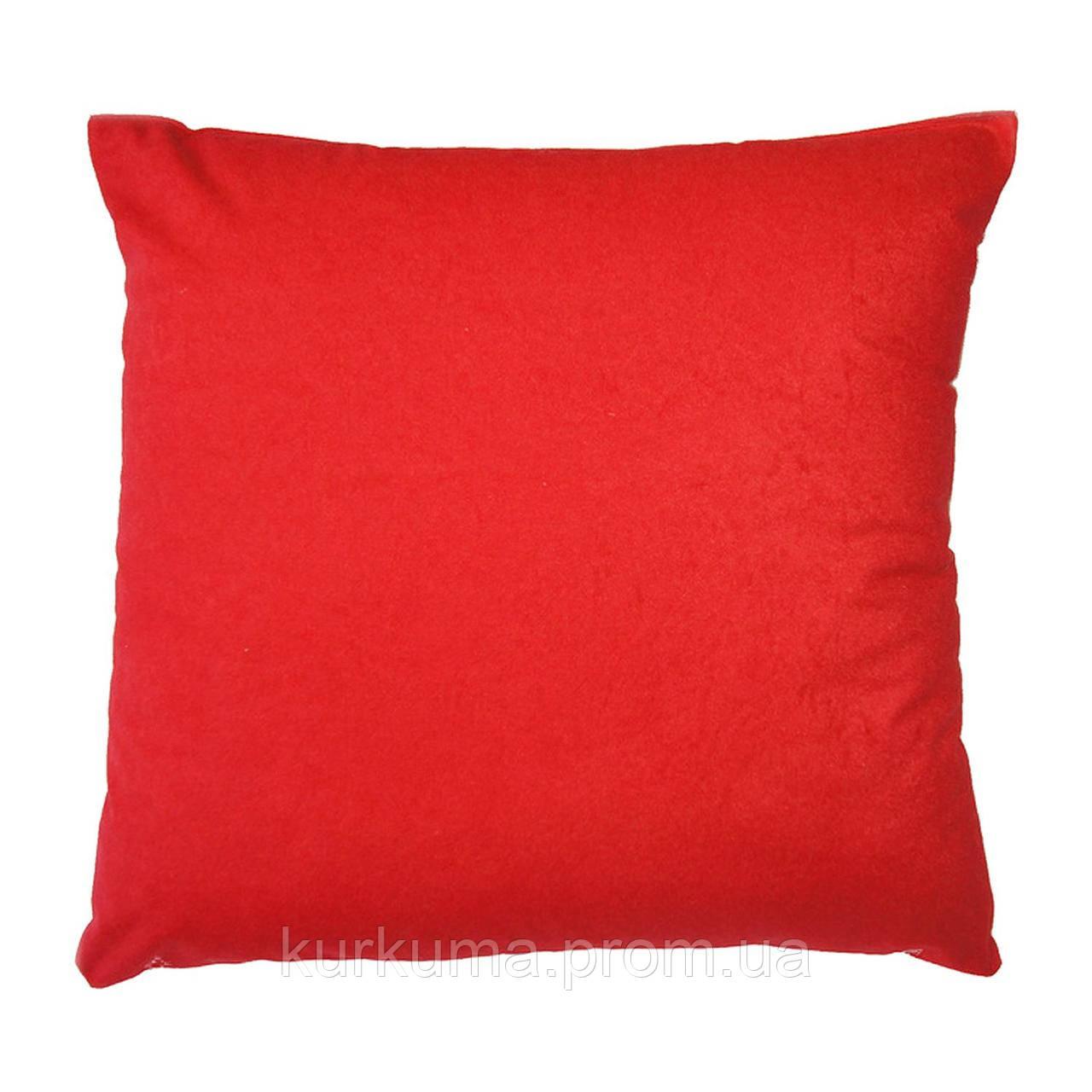 Декоративная подушка MALAGA 50x50 см