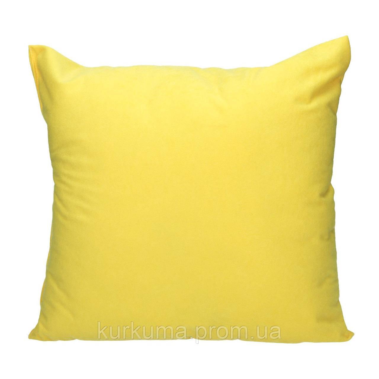 Декоративная подушка MALAGA 40x40 см