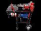 Пило-дровокол  Remet PLE-600  (300 мм, 4-7,5 кВт), фото 4