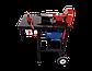 Пило-дровокол  Remet PLE-600  (300 мм, 4-7,5 кВт), фото 5