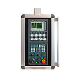 NC-301 устройство числового-программного управления, фото 5