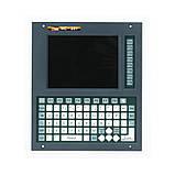NC-301 устройство числового-программного управления, фото 6