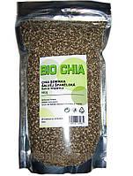 Семена Чиа 500 г для омоложения организма, поддержки сердца, нормализации веса