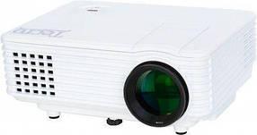 Проектор TECRO PJ-1011