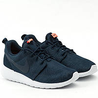 Кроссовки Nike Roshe One Moire