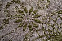Мебельная ткань Acril 38% Паджеро 37/2