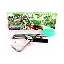 РЕМКОМПЛЕКТ - Нож+пружина на Степлер Tapetool для подвязки растений, фото 6