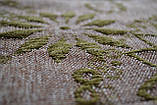 Мебельная ткань Acril 38% Паджеро 37/2, фото 2