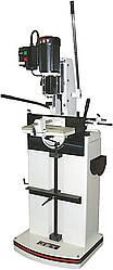 720HD Долбёжно-пазовальный станок (230 В)