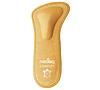 Comfort - Полустелька с Т-образным пелотом, PEDAG, 142