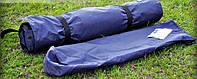 Самонадувний матрац, саме надувний килимок в намет, розмір 175 х 60 х 2,5 см, фото 1