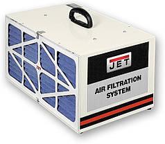 AFS-500 Система фильтрации воздуха