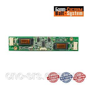 NC210-51 конвертер питания ламп подсветки TFT монитора