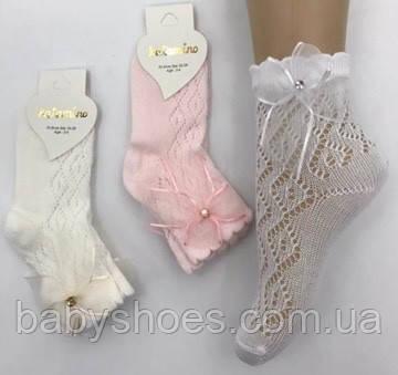 Детские хлопковые носки Katamino 1-2,3-4,5-6, 7-8