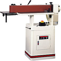 EHVS-80 Станок для шлифования кантов (230 В)
