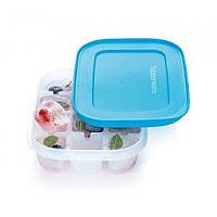 Контейнер для льда Tupperware 1шт