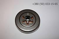 Звездочка RAPID для Stihl MS 170, фото 1