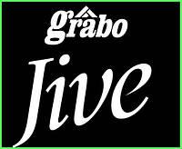 Паркетная доска Grabo Jive (Грабо Джайв)