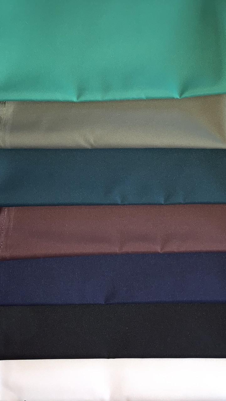тентовые и палаточные ткани купить