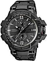 Часы Casio GW-A1000D-1AER
