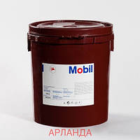 MOBIL смазка пластичная Mobilgrease Special цена  18, ExxonMobil, 18 кг