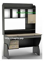 """Письменный стол растущий """"NEW"""", фото 1"""