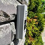 Аудиопанель Commax DR-2PN