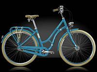 """Велосипед Bergamont 2014 28"""" Summerville N3 (8203) 52см"""